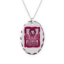 Hereditary Hemochromatosis Necklace