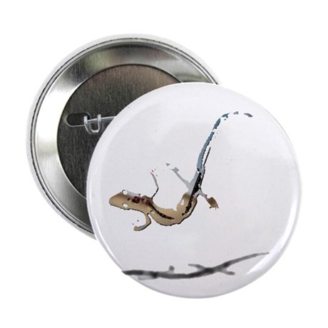 Gecko Button