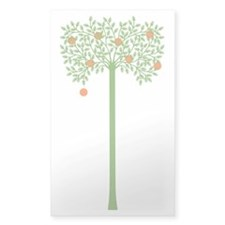 orange-tree_sg Decal