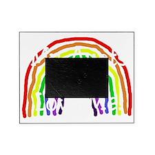 darkaunts Picture Frame
