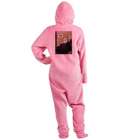 5.5x7.5-WMOM-Coton2.PNG Footed Pajamas