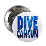 Dive Cancun Button