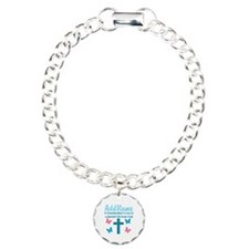 ADORING GRANDMA Bracelet