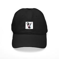 Lab Trio Baseball Hat