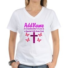 DIVINE GRANDMA Shirt