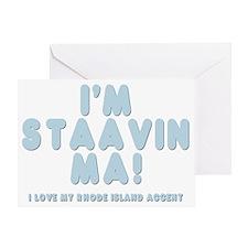 3-trans_stavin_ma_blue Greeting Card