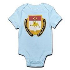 DUI - 1st Brigade - Special Troops Battalion Infan