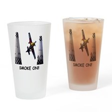 3-rb2.gif Drinking Glass