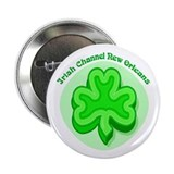 Irish Channel Button