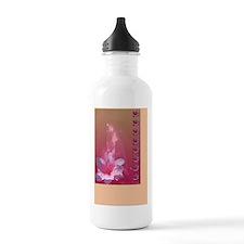 Cupid-journal Water Bottle