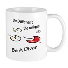 -template-be-unique Mug