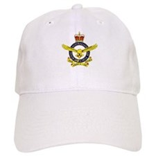 Australian Air Force Baseball Cap