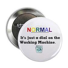 Normal Anybody?? Button