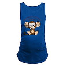 littlemonkey Maternity Tank Top