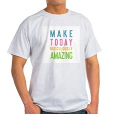 Cool Inspirational T-Shirt