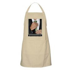 23x35_suit-up_v Apron