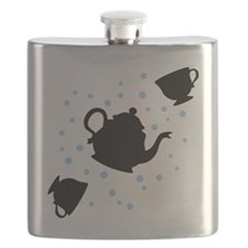 tea-party_bl-sm Flask