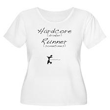 6x6hardcore T-Shirt