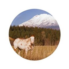 "13-Alpine Pastures 3.5"" Button"