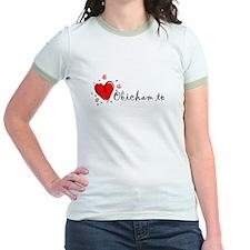 """I Love You"" [Bulgarian] T"