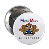Monkey Mixers Button
