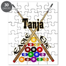 eagle_eye_Tanja Puzzle