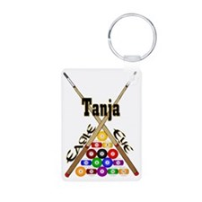 eagle_eye_Tanja Keychains