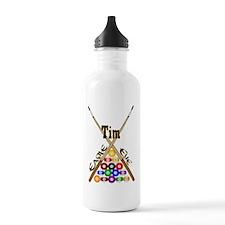 eagle_eye_tim Water Bottle
