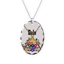 eagle_eye_dale Necklace