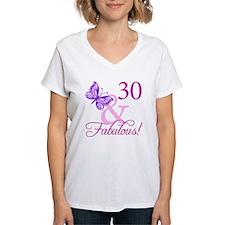 Fabulous_Plumb30 Shirt