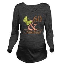 fabulous_autumn 60 Long Sleeve Maternity T-Shirt
