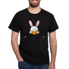 NewYorkSomeBunnyLovesMe T-Shirt
