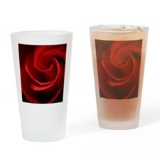 4-652c Drinking Glass