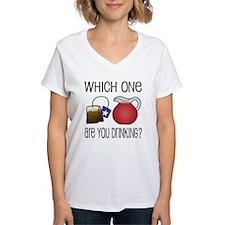03-15_tea-kool-aid2 Shirt
