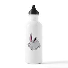 Happy Easter -dk Sports Water Bottle