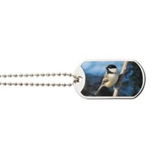 2x3_magnet Dog Tags