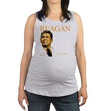 FQ-11-D_Reagan-Final Maternity Tank Top