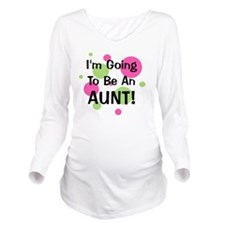 circles_goingtobeanA Long Sleeve Maternity T-Shirt