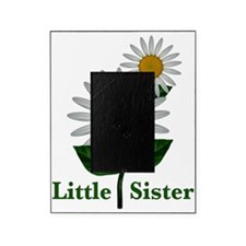 littlesisterflower Picture Frame