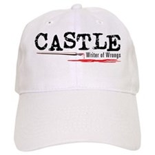 Castle_WoW_v2-lite Cap