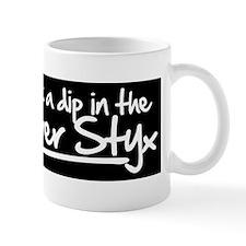 River Styx Mug