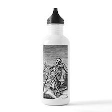 skelchest_base Water Bottle