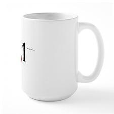 13-b Mug