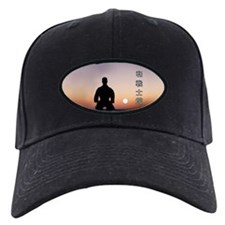 Cute Jujitsu Baseball Hat