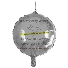 MysteryWriterCM Balloon