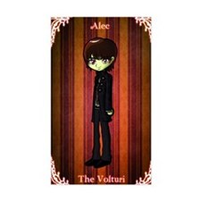 twilight_Alec_volturi Decal