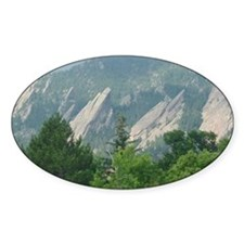 flatirons_200706_note Decal