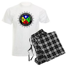 mad_scientist_union_logo_dark Pajamas