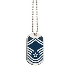 USAF-CMSgt-Old-Journal-2 Dog Tags