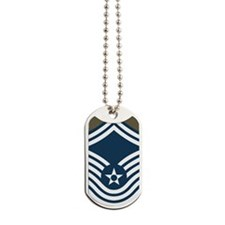 USAF-CMSgt-Old-Magnet-4 Dog Tags